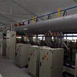 Выпрямительные агрегаты