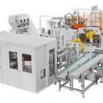 Многокоординатный агрегатный станок с ЧПУ модели BB45: T8 FLEXTURN: TRV 8S-12MC Lathe CN-EL