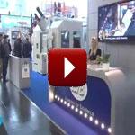 BTB Transfer на выставке ЭМО 2011